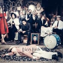 Bild: Jazzclub Nr. 38: Dizzy Birds - New Orleans Jazz - Jazzclub Nr. 38