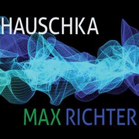 Bild: Hauschka - Max Richter