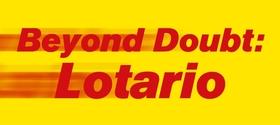 Bild: Beyond Doubt: Lotario