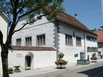 Bild: 12 Meilensteine durch 1200 Jahre Stadtgeschichte - 12 Meilensteine durch 1200 Jahre Stadtgeschichte
