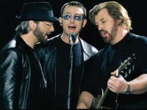 Bild: Australian Bee Gees Show - A Tribute to the Bee Gees