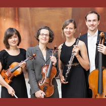 Bild: Pelleas Ensemble