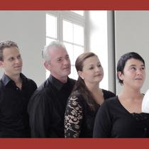 Bild: Mejo Quartett + Eins