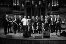 Bild: Glenn Miller Orchestra