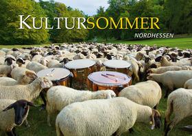 Bild: Kultursommer Nordhessen