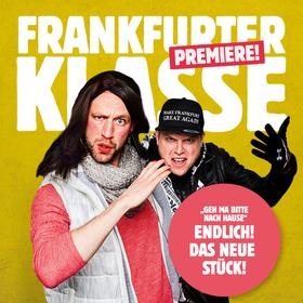 Batschkapp - Frankfurt am Main