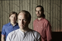 Bild: Emil Brandqvist Trio