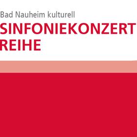 Jugendstil-Theater Bad Nauheim