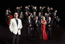 Bild: The World Famous Glenn Miller Orchestra - directed by Wil Salden