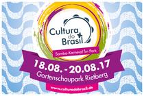 Bild: Cultura do Brasil - Samba Karneval im Park