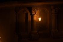 Bild: Weihnachten im Lichtermeer - Magnificat Vivaldi Stanford Rutter