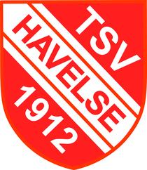Bild: VfB Lübeck - TSV Havelse