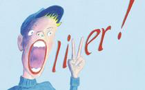 Bild: Oliver! - Musical nach Charles Dickens'