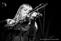 Bild: folkBALTICA 2017 - TonArt / ToneArt