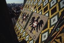 Wien (Vortrag)