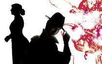 Bild: Das Fräulein von Scuderi - Ein nächtlicher Straßenkrimi