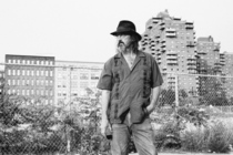 Bild: James McMurtry & Band -