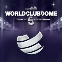 Bild: BigCityBeats WORLD CLUB DOME 2017 - 5 Years Anniversary