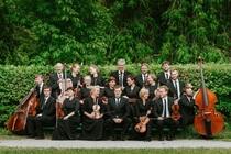 (09) Bach und Baltikum