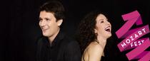 Bild: Mozartfest: Klaviertriospuren