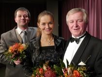 Bild: Gala-Oper, Operette, Musical - Bad Bevensen