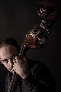 Bild: Axel Kühn Trio