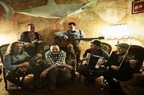 Bild: Raggle Taggle Folk: Sommer-Reihe, Vagabonds Release Tour