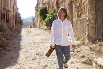 Bild: Pippo Pollina & Palermo Acoustic Quintet - Il Sole Che Verrà