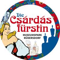 Bild: Sommeroperette 2017 - Die Csárdásfürstin