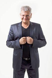 Bild: Werner Koczwara - Einer flog übers Ordnungsamt