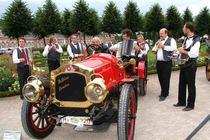 Bild: Classic-Car-Concert