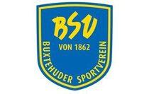 Bild: SVG Celle - Buxtehuder SV