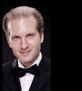 Bild: Blüthner-Classics 2. Konzert mit Hannes Pohlit