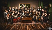 Bild: Residance Orchester Kassel