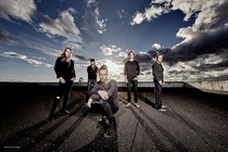 """Bild: Pain Of Salvation + special guests - """"In The Passing Light Of Day"""" Tour 2017"""