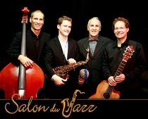 Bild: Salon du Jazz – Vielfältig und genreübergreifend