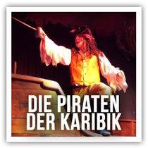 Bild: Piraten der Karibik