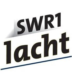 Bild: SWR1 lacht: Baden-Württemberg macht Spaß