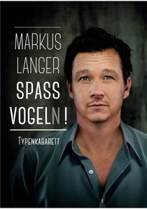 Bild: Markus Langer