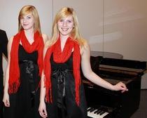 Bild: K10 - Orgel & Gesang - Ein Tor zum Himmel
