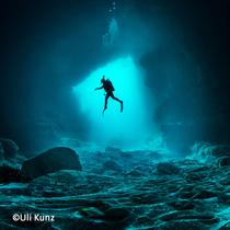 »Leidenschaft OZEAN – Abenteuer in einer unbekannten Welt«