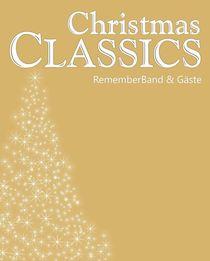 Bild: Christmas Classics