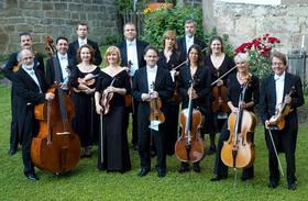 Bild: Preisträgerkonzert, Internationaler Bodensee-Musikwettbewerb 2017 - Trompete