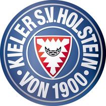 FSV Frankfurt - Holstein Kiel