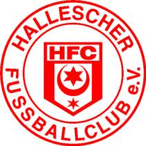 FSV Frankfurt - Hallescher FC
