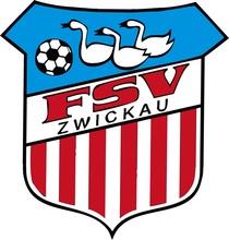 FSV Frankfurt - FSV Zwickau