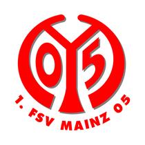 FSV Frankfurt - FSV Mainz 05 II