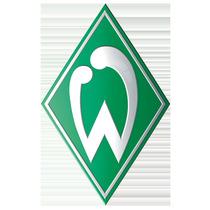FSV Frankfurt - SV Werder Bremen II