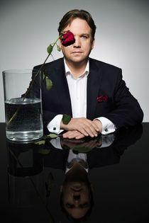Matthias BRODOWY - Gesellschaft mit beschränkter Haltung
