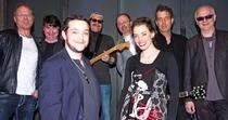 Bild: Complete Clapton - Tribute Band